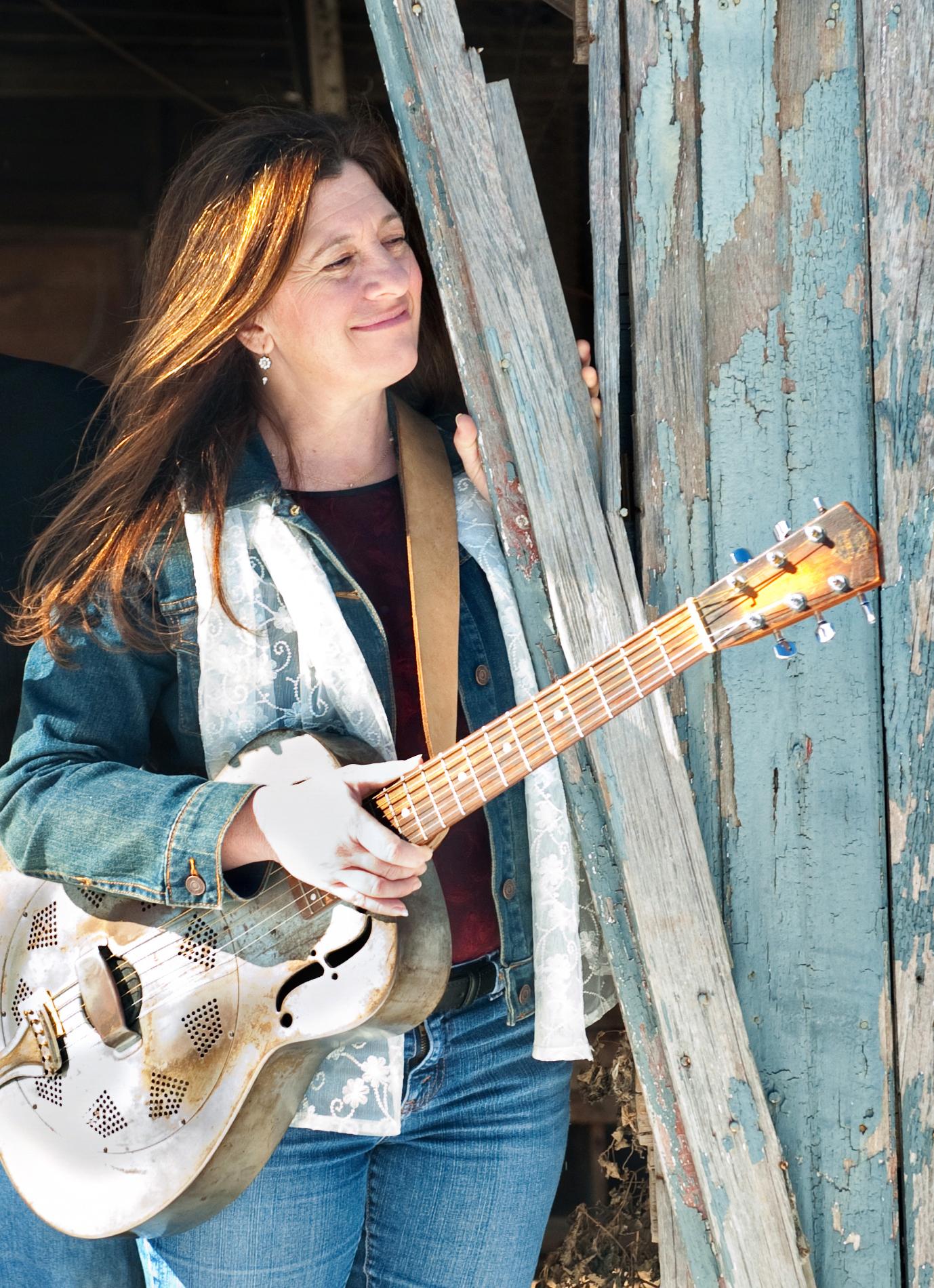 Blues Swing Weekaugusta Heritage Center Of Davis Elkins College