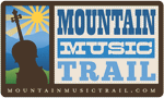 12-STO-6905-Mountain-Music-Trail-Brand-Mark-VF-Color-URL-150px