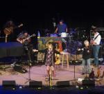 Augusta Festival Concert 2015-078
