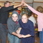 Halloween-square-dance-7375-fr11ds